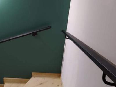 balustrady-stalowe-4