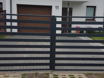bramy-przesuwne-i-ogrodzenia-1