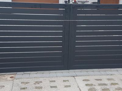 bramy-przesuwne-i-ogrodzenia-2