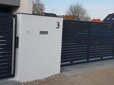 bramy-i-ogrodzenia-3